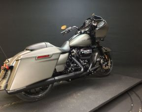2019 HARLEY TOURING FLTRXS - Touring Road Glide<sup>®</sup> Special