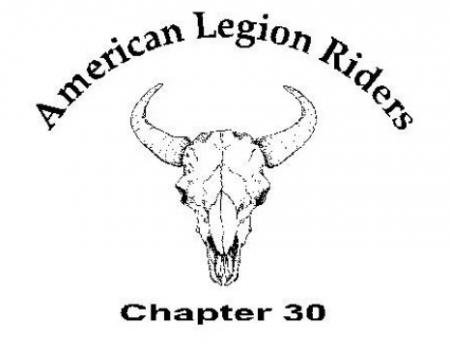 American Legion Annual Poker Run - Classics and Chrome