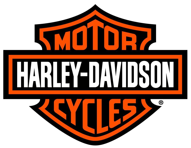 Harley-Davidson<sup>®</sup> Lahta