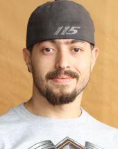 Ahmed AlAghbash
