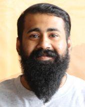 Jassim K