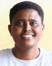 Awad Sulaiman Ahmed