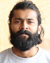 Mohammed Naseef