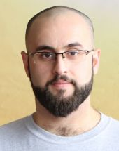 Adnan AlOmari