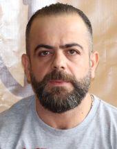Manaf Sanaa