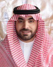 Mishal AlMUTLAQ