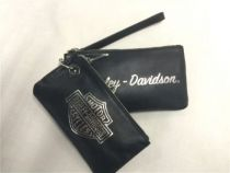 Harley-Davidson® Women's Two Timer Clutch