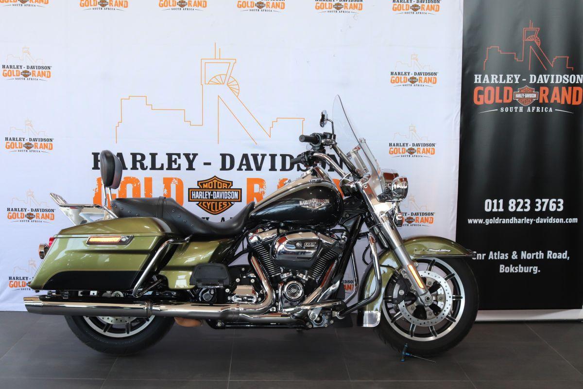 Harley Davidson Sportster Fuse Box Location Free Download Wiring