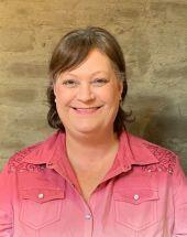 Sonia Badenhorst