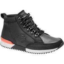 Pantofi sport HARLEN