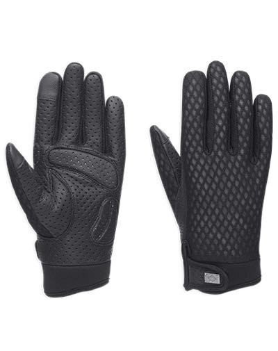 GLOVE-FF,SLEW,OPEN,MES