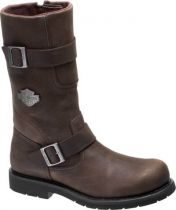 Harley-Davidson® Men's Riding Boots - Severn
