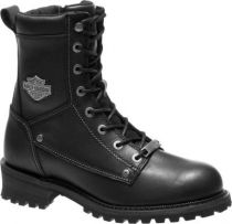 Harley-Davidson® Men's Riding Boots - Benteen