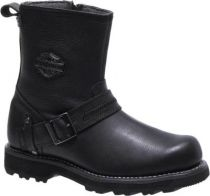 Harley-Davidson® Men's Riding Boots - Richton