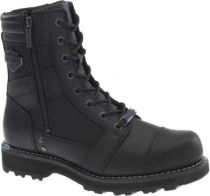 Harley-Davidson® Men's Riding Boots - Boxbury