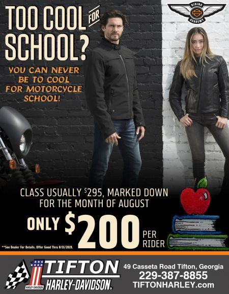 BACK TO SCHOOL SALE!!!!