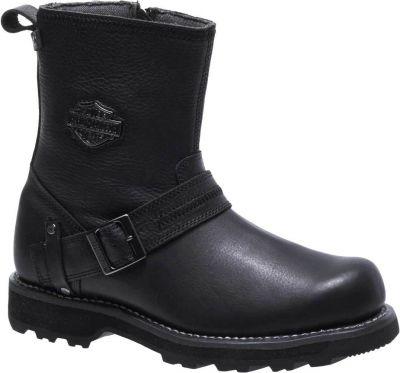 Harley-Davidson® Men's Riding Boots - Richton
