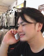 中川 浩次 41歳