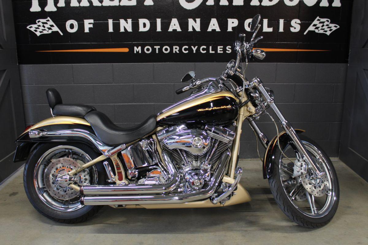 2020 Fxbb Street Bob Harley Davidson 174 Of Indianapolis