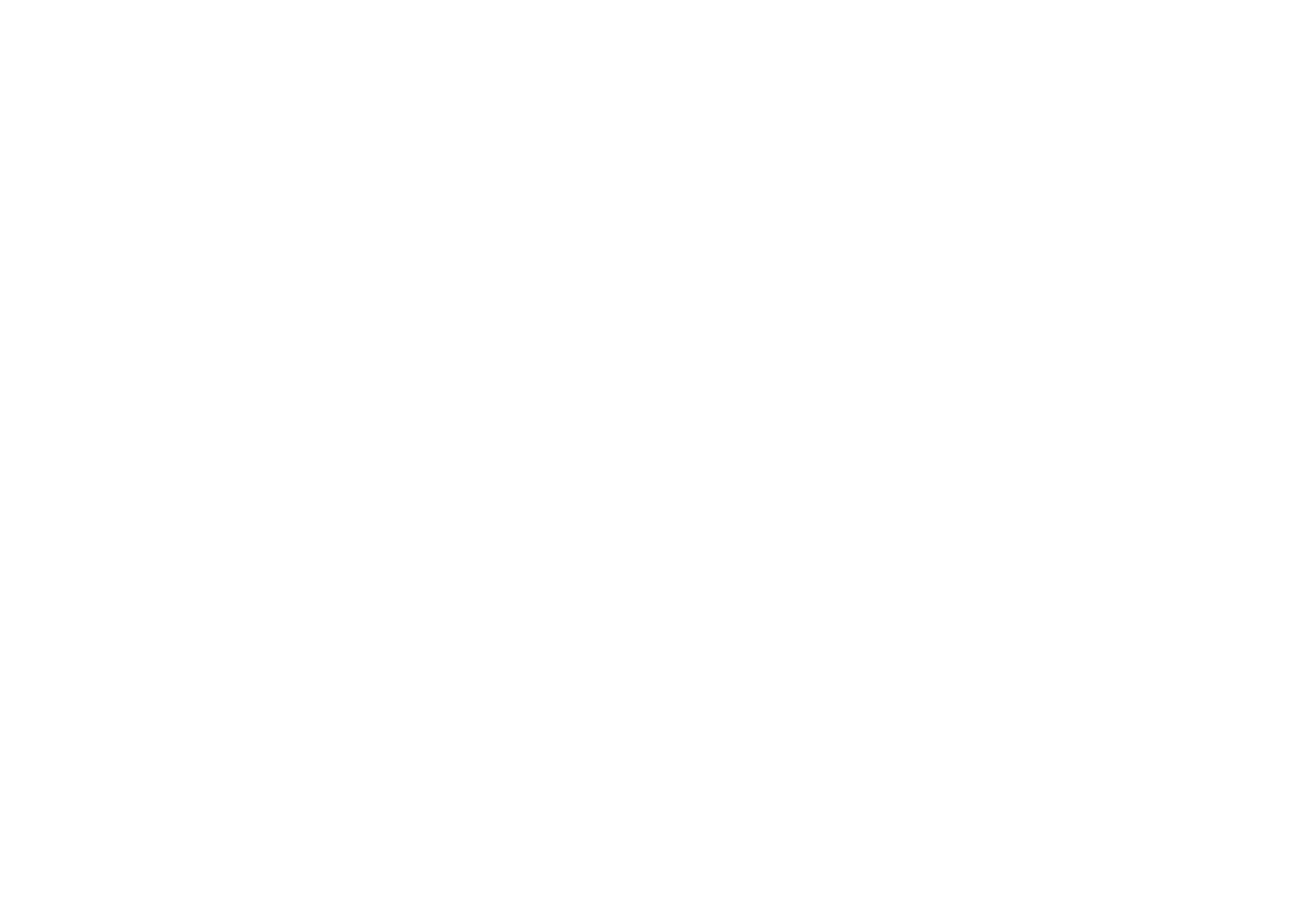 Yellowstone Harley-Davidson<sup>®</sup>