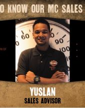 Yuslan