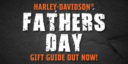 Fathers Day Gift Guide Out Now!