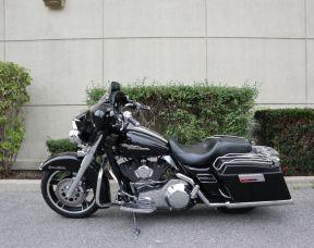 2006 Street Glide