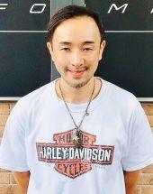 松本 泰輔 43歳