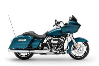 Road Glide<sup>®</sup> - 2020 Motorcycles