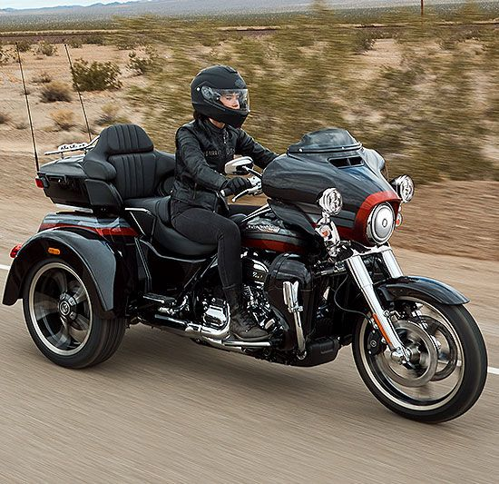 Harley Motorcycles For Sale >> Harley Davidson Kuwait