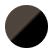 Fat Boy<sup>®</sup> 114 - River Rock Gray/Vivid Black