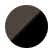SuperLow<sup>®</sup> - River Rock Gray/Vivid Black