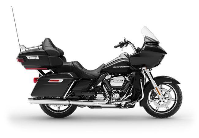 2020 Harley-Davidson FLTRK Road Glide® Limited