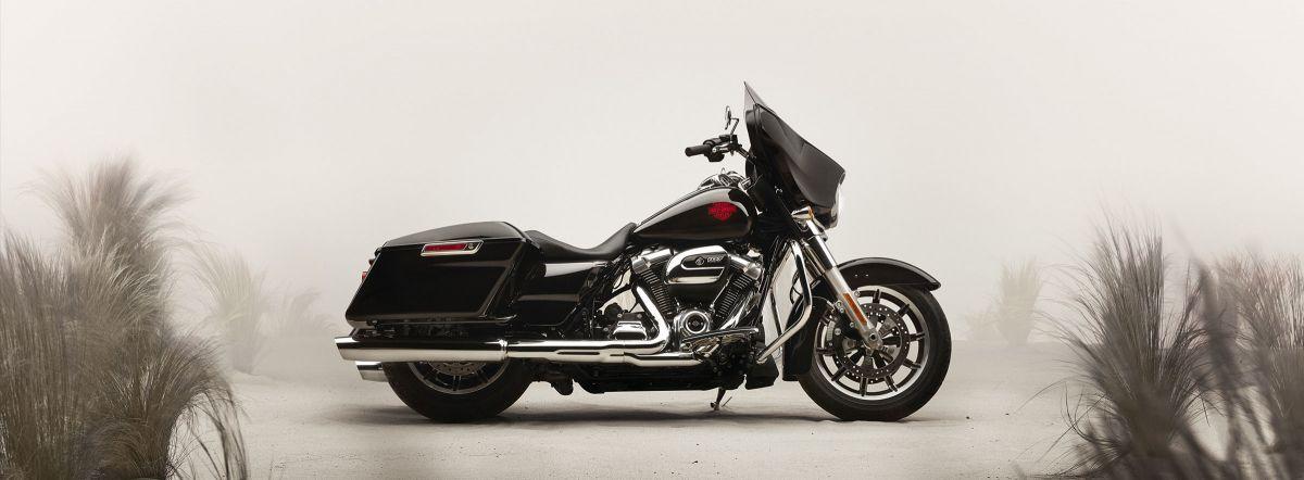 2020 Harley-Davidson FLHT Electra Glide® Standard