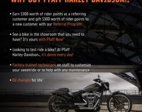 2020 Forty-Eight XL1200X