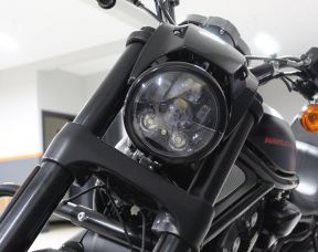 Harley-Davidson Night Rod Special Vrscdx, 2015
