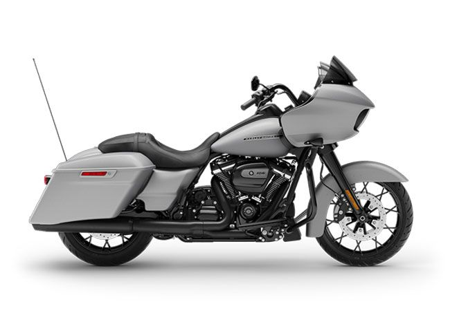 2020 HD FLTRXS - Touring Road Glide® Special