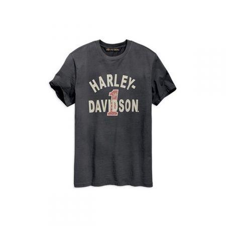 残暑をかっこよく乗り切る!!HARLEYDIVIDSIN Tシャツ 2枚で20%OFF! 3枚以上で30%OFF!!・・・