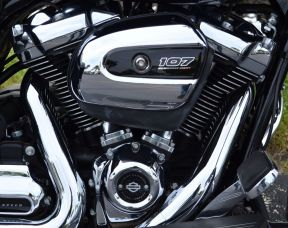 2017 Road Glide Special-FLTRXS