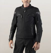 Men's FXRG Triple Vent System Waterproof Riding Jacket