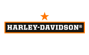 Harley-Davidson<sup>®</sup> Vallee de Chevreuse