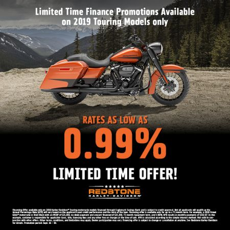 Limited Time!