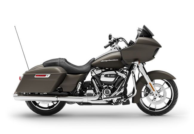 2020 HD FLTRX - Touring Road Glide<sup>®</sup>