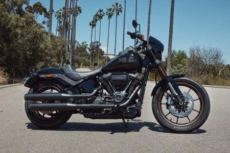 Мотоциклы 2020 модельного года уже в продаже!