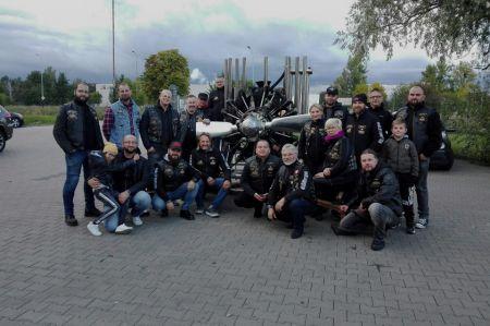 Poland Run 2019 - fotorelacja z wizyty