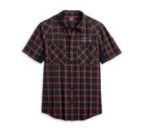 Performance Fast Dry Stretch Shirt