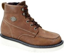 Beau Casual Men's Boots