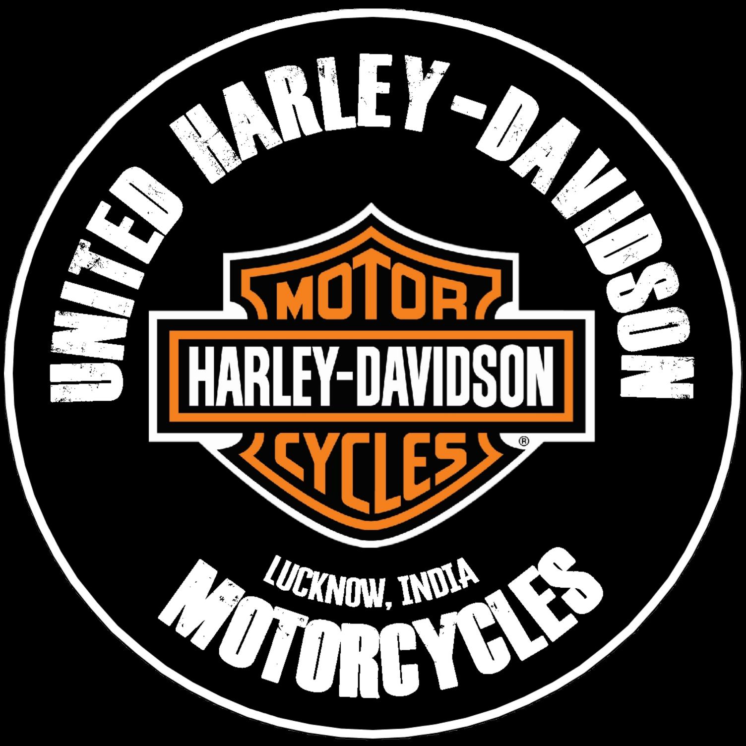 United Harley-Davidson<sup>®</sup>