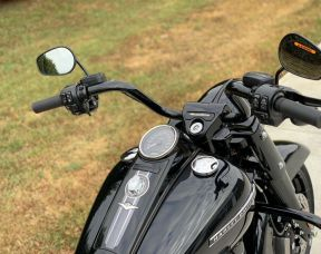2020 Road King Special - CALL FOR AVAILABILITY