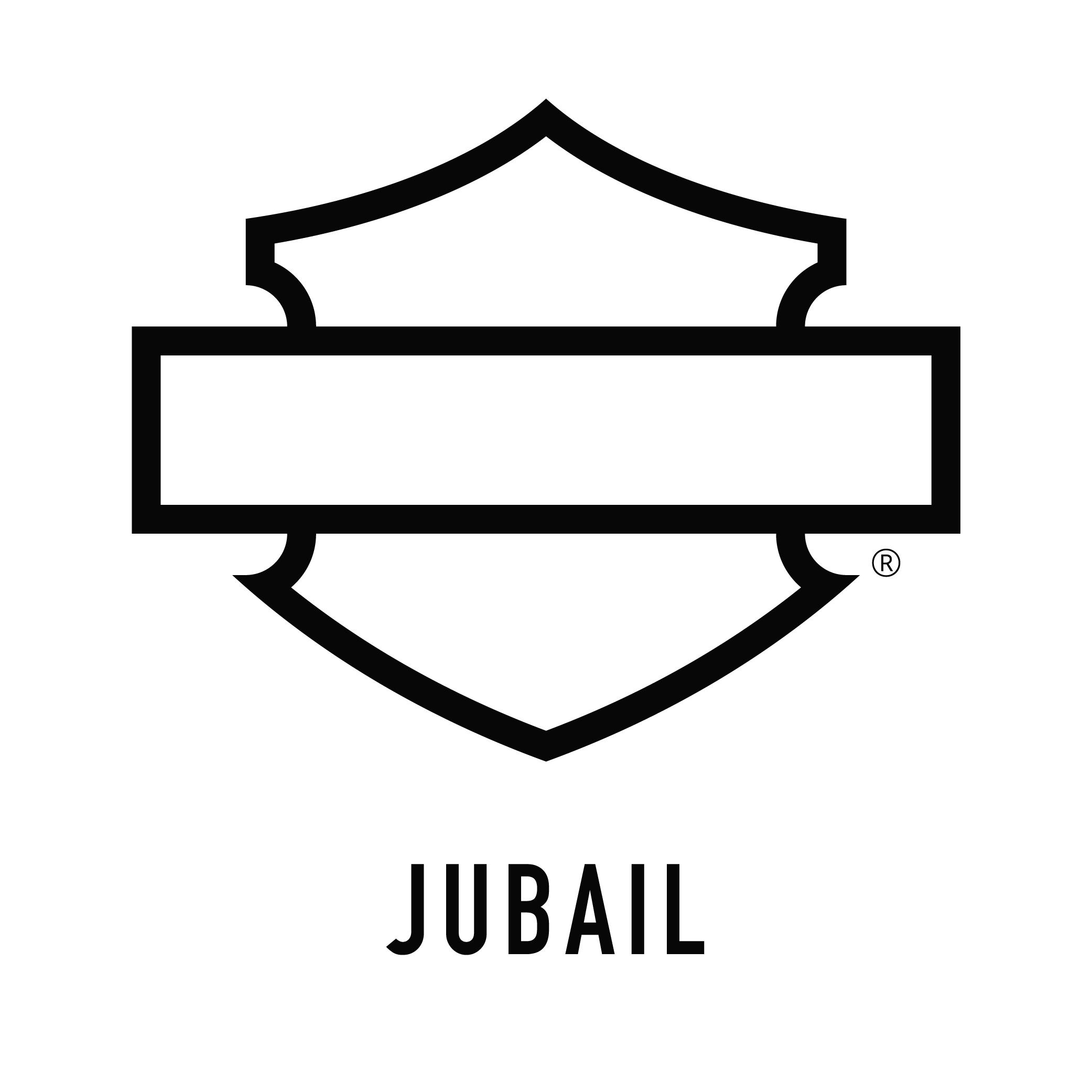 Harley-Davidson<sup>®</sup> Jubail